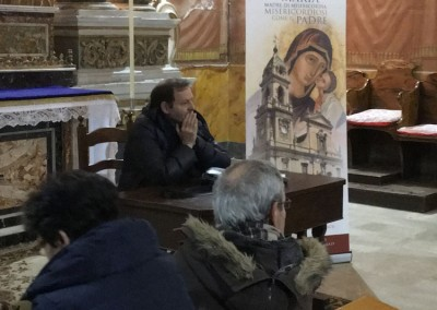 catechesi-don-nino-la-manna6