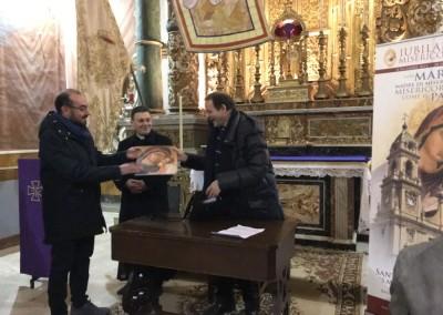 catechesi-don-nino-la-manna9