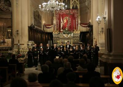 concerto-pasqua15