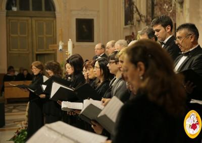 concerto-pasqua17