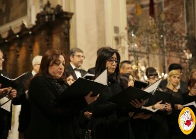 concerto-pasqua21