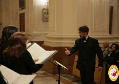 concerto-pasqua23