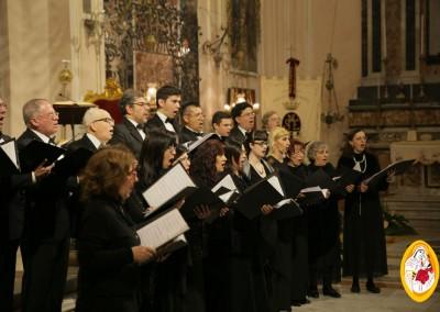 concerto-pasqua24