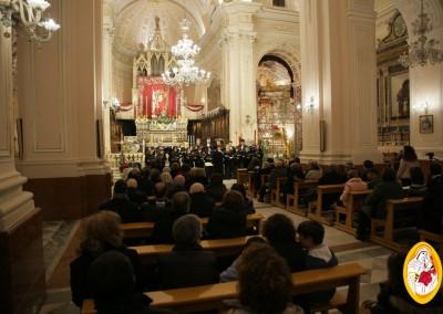 concerto-pasqua26