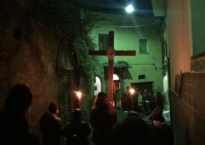 via-crucis14