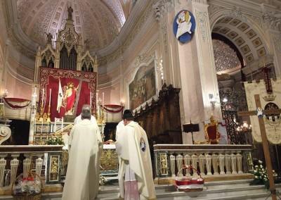 aggregazioni-ecclesiali35