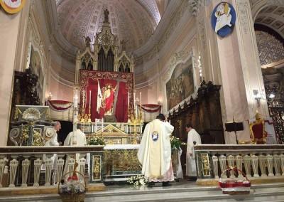 aggregazioni-ecclesiali36