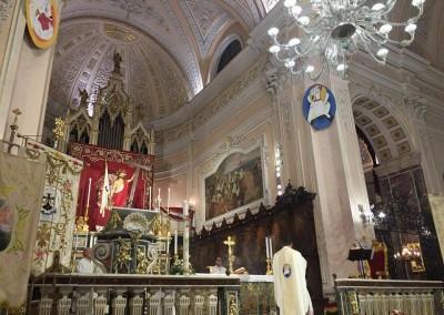 aggregazioni-ecclesiali37