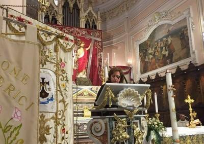 aggregazioni-ecclesiali39