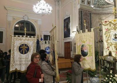 aggregazioni-ecclesiali43