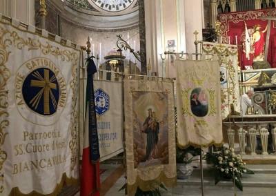 aggregazioni-ecclesiali44