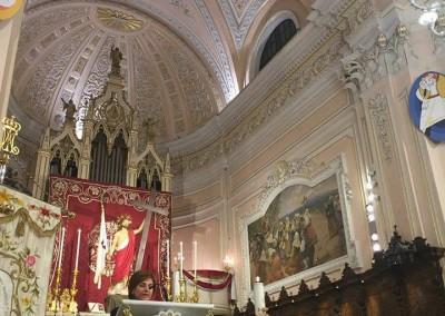 aggregazioni-ecclesiali59