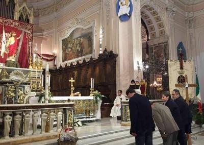 aggregazioni-ecclesiali63