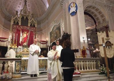 aggregazioni-ecclesiali65
