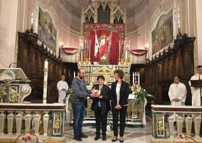 aggregazioni-ecclesiali71