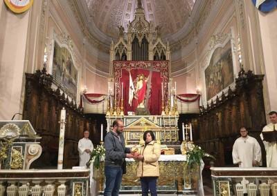 aggregazioni-ecclesiali72