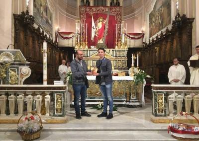aggregazioni-ecclesiali80