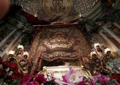 altare-reposizione1