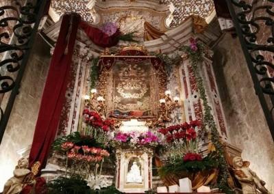 altare-reposizione10