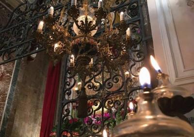altare-reposizione11