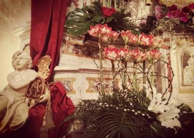 altare-reposizione12