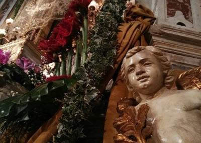 altare-reposizione13