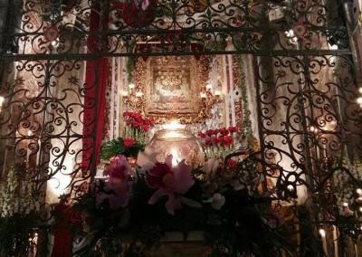 altare-reposizione14