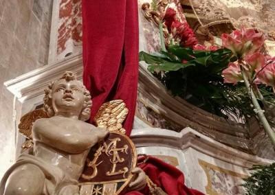 altare-reposizione15