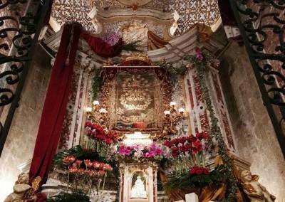 altare-reposizione16