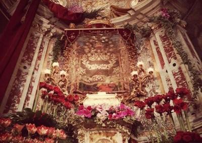 altare-reposizione17