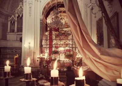 altare-reposizione18
