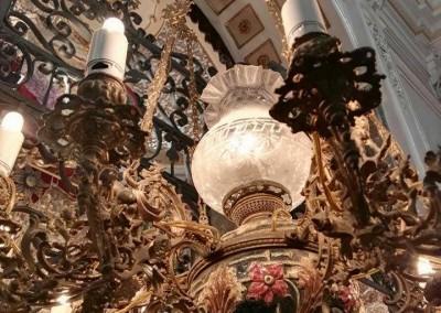 altare-reposizione19