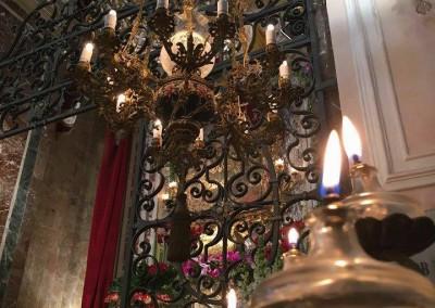 altare-reposizione2