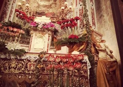 altare-reposizione20