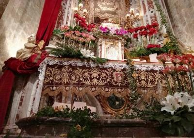 altare-reposizione21