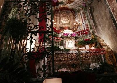 altare-reposizione22