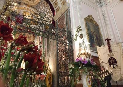 altare-reposizione23