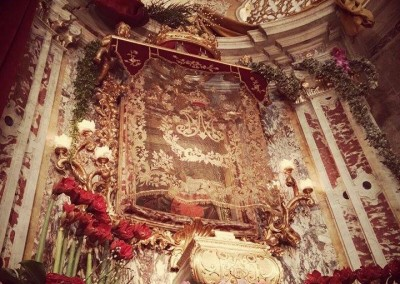 altare-reposizione24
