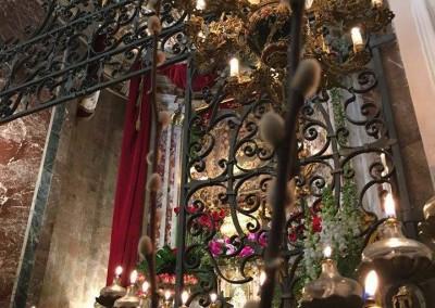 altare-reposizione27