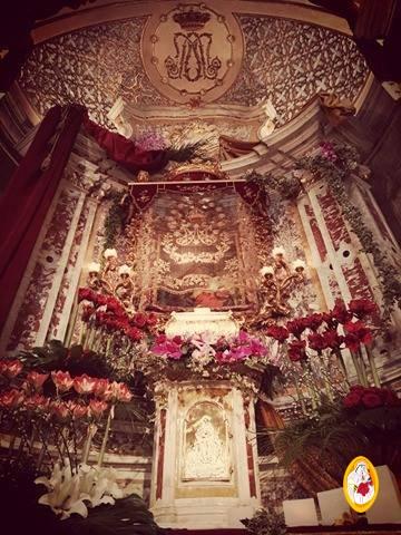 altare-reposizione28