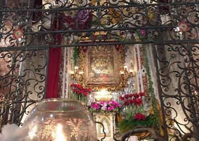 altare-reposizione29