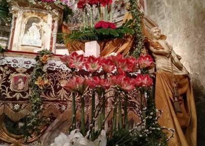altare-reposizione3