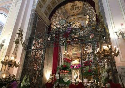 altare-reposizione30