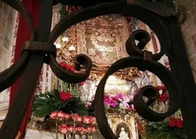 altare-reposizione32
