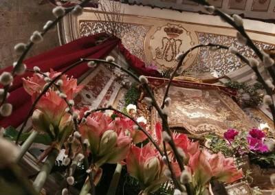 altare-reposizione33