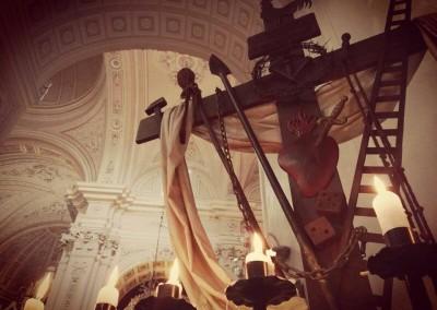 altare-reposizione36