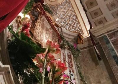 altare-reposizione38