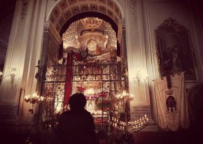 altare-reposizione40