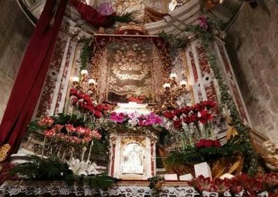 altare-reposizione42