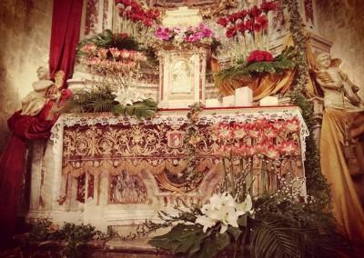 altare-reposizione43